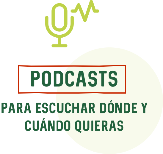 podcast_2x